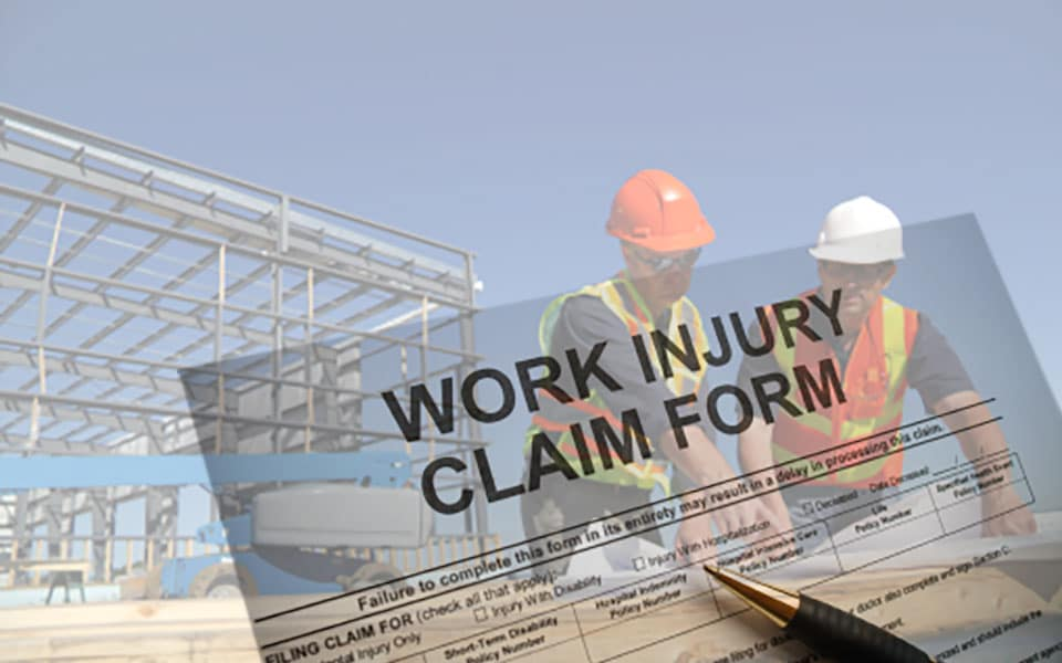 ri workers compensation