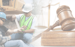 Ri workers compensation attorney