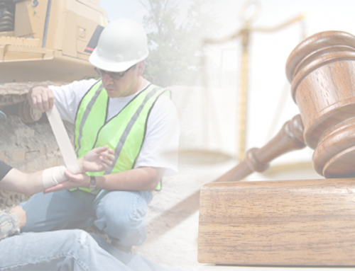 What is Negligence in a Workers Compensation Setting?