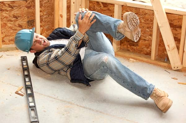 injured worker need RI workers comp